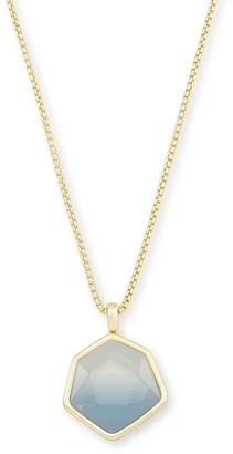 Kendra Scott Vanessa Long Pendant Necklace