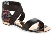 Ted Baker Women's Laana Sandal