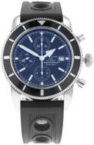 Pre-Owned Breitling Superocean Heritage Chronograph Men's Watch A13320