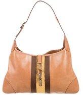 Gucci Bouvier Web Bag
