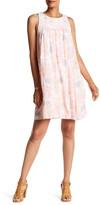 Tommy Bahama Que Sera Serafina Dress