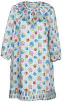 Manoush Short dresses - Item 34827582