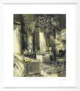 "Jonathan Adler Jeremiah Goodman ""Sir John Gielgud London Mews House"""