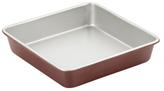 """Cuisinart 9"""" Square Cake Pan"""
