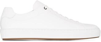 HUGO BOSS Mirage Tennis sneakers