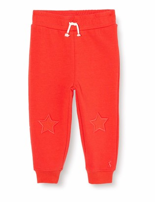 Joules Baby Boys' Louis Trousers