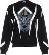 Les Hommes Sweatshirts - Item 12001126