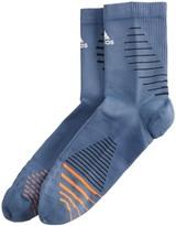 adidas Men's Mid-Crew Socks