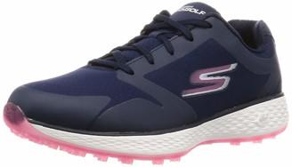 Skechers Women's Eagle Relaxed Fit Golf Shoe