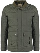 Selected Homme Shgusto Light Jacket Forest Night
