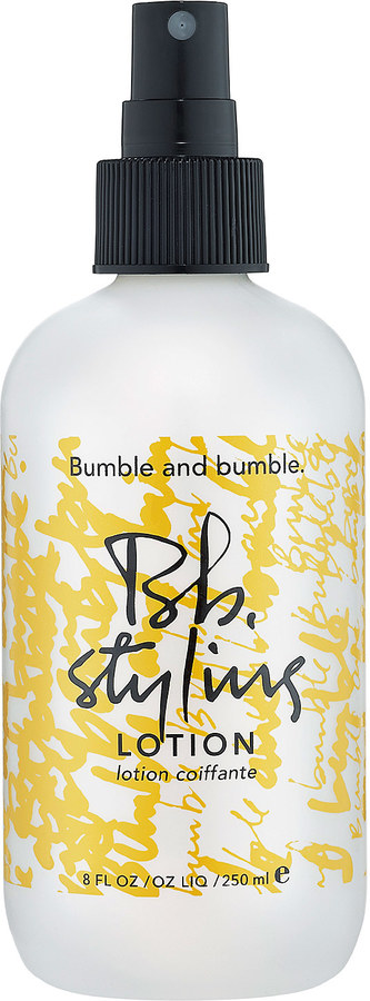 Bumble and Bumble Styling Lotion