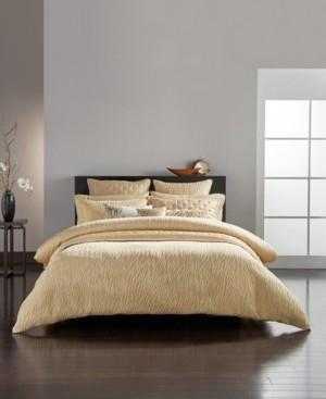 Donna Karan Home King Duvet Bedding