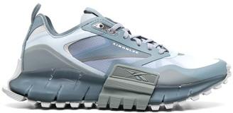 Reebok Zig Kinetica Horizon Edge sneakers