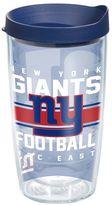 Tervis New York Giants Gridiron 16-Ounce Tumbler
