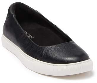 Kenneth Cole New York Kassie Slip-On Flat Sneaker