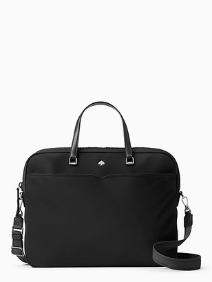 Kate Spade Jae Laptop Bag
