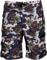 Puma Swim trunks