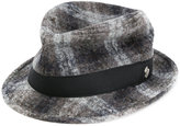 Tagliatore trilby hat