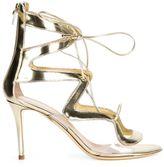 Nicholas Kirkwood 'Serafin' sandals