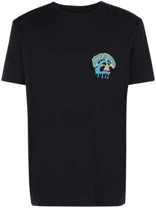 Quiksilver T-shirts