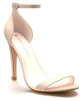 Women's Shoes Of Prey Ankle Strap Sandal