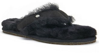 Australia Luxe Collective Feel Leather Slipper