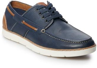 Kohl's Men Boat Shoes   Shop the world
