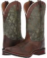 Laredo Trent Cowboy Boots