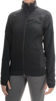Mountain Hardwear Mistrala Jacket (For Women)