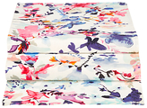 Anthropologie Wildflower Study by Jen Garrido Table Runner, 228.5cm, Multi