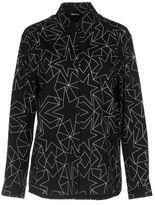 Neil Barrett Shirt
