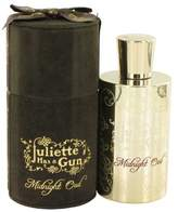 Juliette Has a Gun Midnight Oud by for Women - Eau De Parfum Spray 100 ml