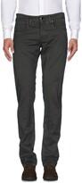 Siviglia Casual pants - Item 42599101