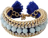 Ettika Bracelets