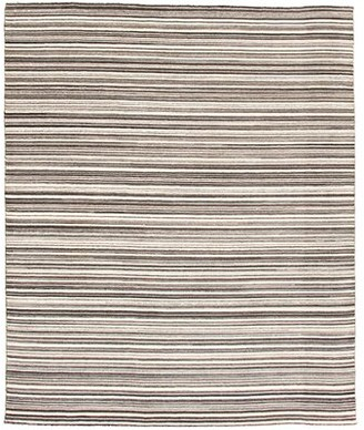 Striped Dhurrie Rugs Shop The World S Largest Collection Of Fashion Shopstyle