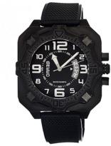 Breed Ulysses Swiss Quartz Watch.
