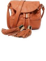 See by Chloe Vicki Cross Body Bag