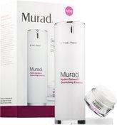 Murad Hydro-Dynamic® Intensive Moisture Set