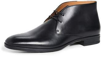 HUGO BOSS Kensington Boots