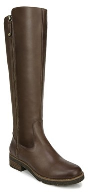 Dr. Scholl's Tinslee Riding Boot