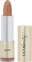 Ulta Nude Lipstick - Suntanned 259 (medium warm brown with slight shimmer)