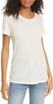NSF Renee Rib T-Shirt