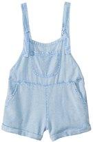 Billabong Girls' Washed Shore Romper (414) - 8145024