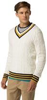 Tommy Hilfiger Cricket Sweater