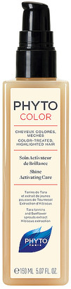 Phyto Phytocolor Shine Activating Gel