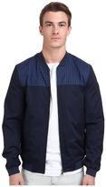Ben Sherman Sports Blouson Jacket MF11340A