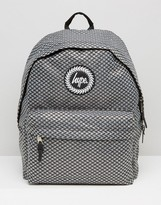 Hype Backpack Ingot