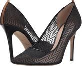 Sarah Jessica Parker Barbie Women's Shoes