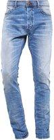 Diesel Tepphar 0857l Slim Fit Jeans 0857l