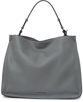 Thumbnail for your product : Etienne Aigner Alexandra Hobo Bag